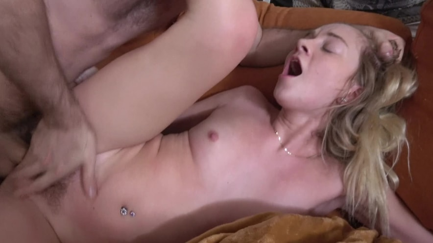 Riley Star: Let Me Swallow Every Last Bit