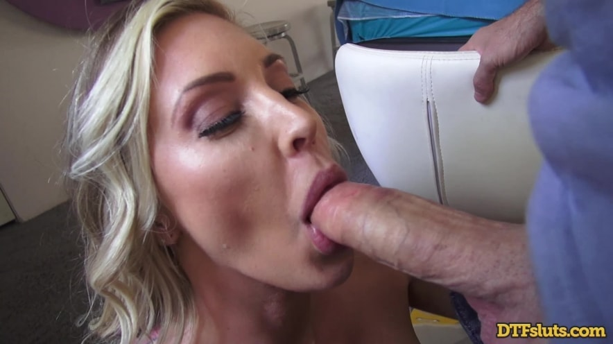 Samantha Saint Porn Star Super Slut